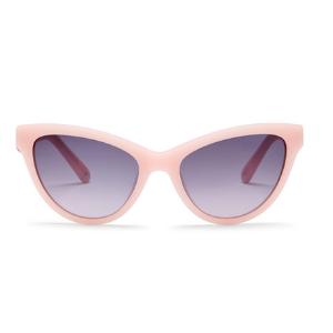 KENZO | Women's Cat Eye Sunglasses | HauteLook