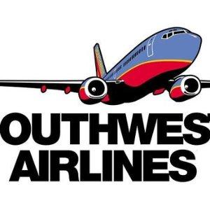 最高减$250西南航空机票酒店限时特惠