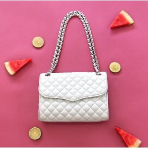 Quilted Affair