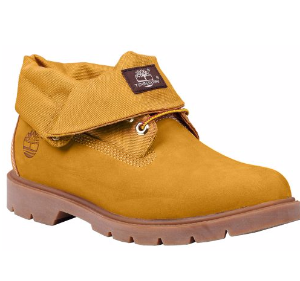 Timberland Roll-Top Men's Boost Sale