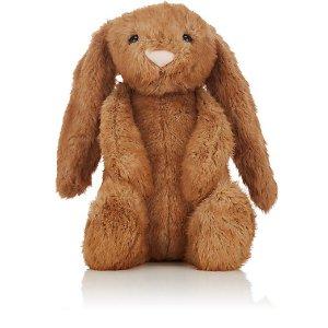 Jellycat Medium Bashful Bunny | Barneys New York
