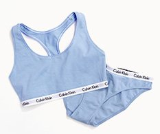 Under $20 Calvin Klein & More @ Nordstrom Rack