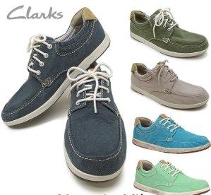 $39.99+Free ShippingClarks Men's Casual Shoes Sale