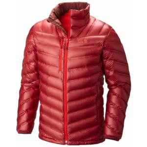 Men's StretchDown™ RS Jacket | MountainHardwear.com