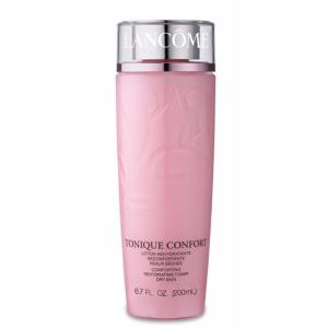 Lanc�me - Tonique Confort/6.7 oz. - saks.com