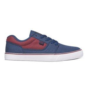 Men's Tonik TX Shoes