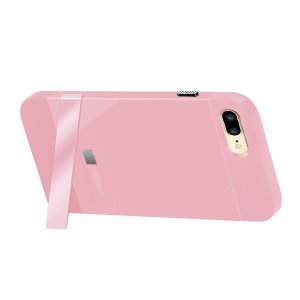 ALYEE Anti-scratch Protection Ultra Thin Fit Dual Layered iPhone 7 Plus Case