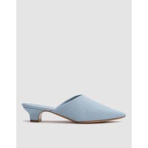Mansur Gavriel / Elegant Slide