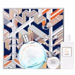 HERMÈS Fragrance Gift Sets Sale @ Saks Fifth Avenue