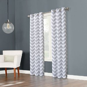 2 pack Curtains | Kohl's