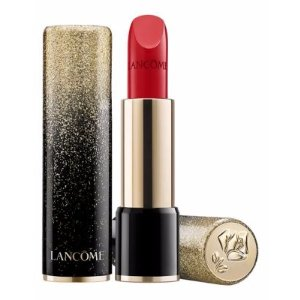 L'absolu Rouge Holiday Edition Lipstick