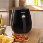 Philips Airfryer @ Kohl's