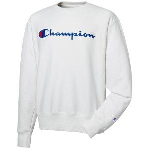 Champion男士卫衣