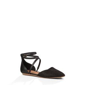 UGG® Official | Women's Izabel Mar Footwear | UGG.com