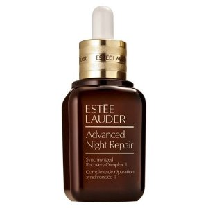 Estee Lauder Advanced Night Repair, 3.4 Oz