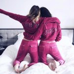 Flash Sale @ Juicy Couture