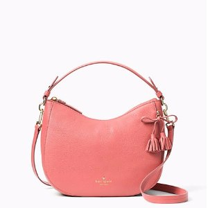 hayes street small aiden | Kate Spade New York