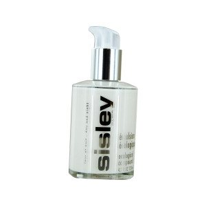 Sisley Day Care Ecological Compound, 4.2 OZ