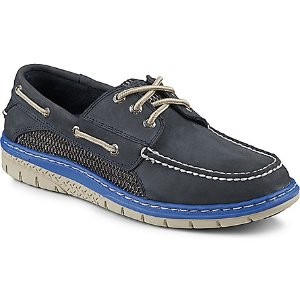 Men's Billfish Ultralite Boat Shoe - Billfish Ultralite | Sperry