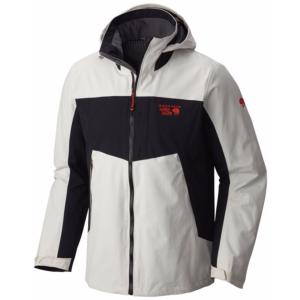 Men's Exposure™ Jacket | MountainHardwear.com