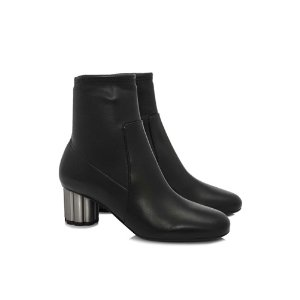 Salvatore Ferragamo Catania Boots