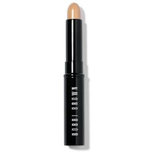 Face Touch Up Stick
