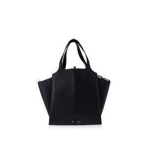 Céline Vertical Tri-fold Bag