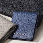 Prada Burberry Fendi 超多品牌男士钱包 背包 围巾等百搭配件热卖