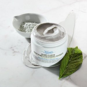 $24 'Rare Earth' Deep Pore Cleansing Masque @ Nordstrom