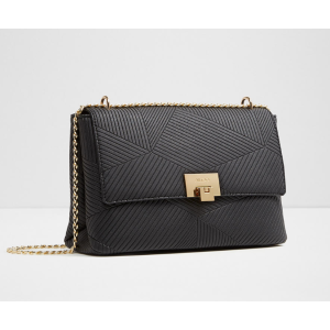 Fair Midnight Black Women's Crossbody bags | ALDO US