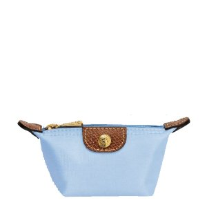 Longchamp Le Pliage Coin Purse | Sands Point Shop