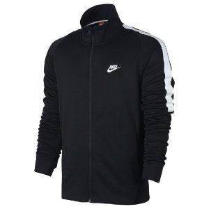 Nike Tribute Jacket - Men's at Foot Locker