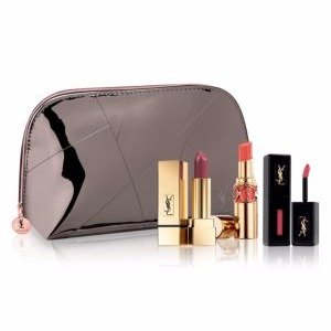New Arrival! Holiday Gift Sets and Value Sets Purchase @ Saks Fifth Avenue