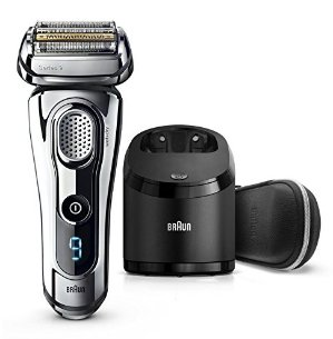 EUR 194.99Braun Series 9 9296CC Electric Shaver