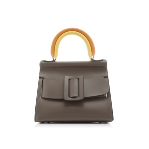 Boyy Karl 24 Double Handle Bag