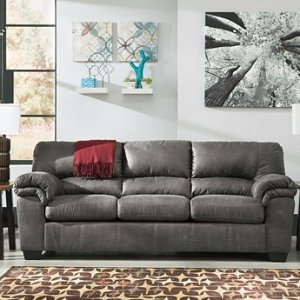 Up to 70% Off + Extra 25% OffSelect Furniture @ JCPenney