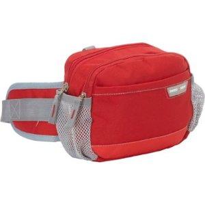 SwissGear Travel Gear Waist Pack - eBags.com