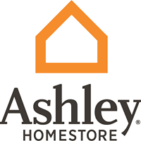 Up to 50% Off + Free ShippingThree Day Sale @ Ashley Furniture Homestore