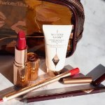 with $125 Charlotte Tilbury Purchase @ Nordstrom