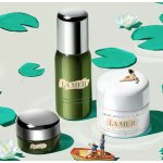 your first LaMer.com purchase of $350 or more  @ La Mer
