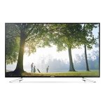 Samsung 75 Inch 4K Ultra HD Smart TV UN75MU6300F