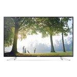 Samsung 75 Inch 4K Ultra HD Smart TV UN75MU6300F