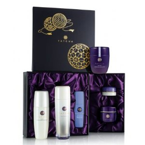 The Infinite Joy Collection - Holiday Preview 2017 | Tatcha