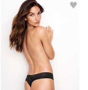 7/$28Victoria's Secret Panties