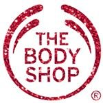 Everything! + Free Shipping @ The Body Shop