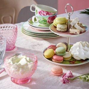 Great SaleFor Spring @ Villeroy & Boch Tableware
