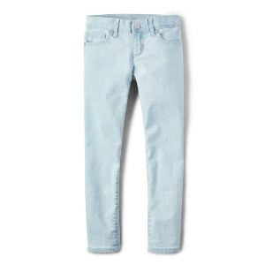 Girls Jeans | The Children's Place | $10