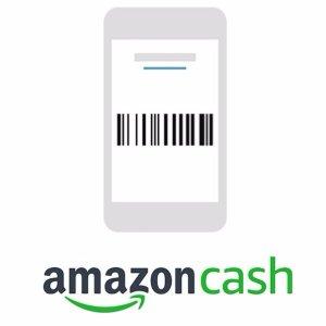 $10 Amazon CreditAdd $20 or more to your Amazon Balance with Amazon Cash and earn a $10 Amazon Credit