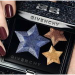 Givenchy Holiday Collection