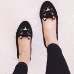 Charlotte Olympia Shoes Sale @ Bloomingdales